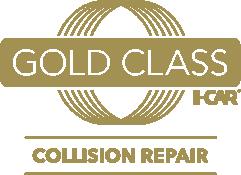 Gold-Class-Logo_CollisionRepair